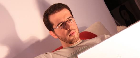Dario Candelù