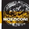 Mozziconi