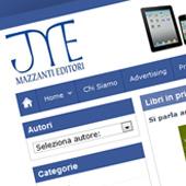 Mazzanti Editori Book Store