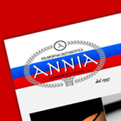 Polisportiva Annia